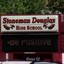 Security at Stoneman Douglas High increases after some breaches at the school