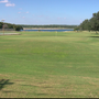 Lago Vista neighbors outraged over golf course vandalism, closure