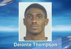 Deionte-Thompson_994x558.jpg