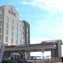 Cuomo responds to del Lago Resort & Casino's request for help