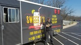 Westerville man devastated after his food truck was stolen in the middle of the night