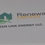 New company hopes to supply renewable energy