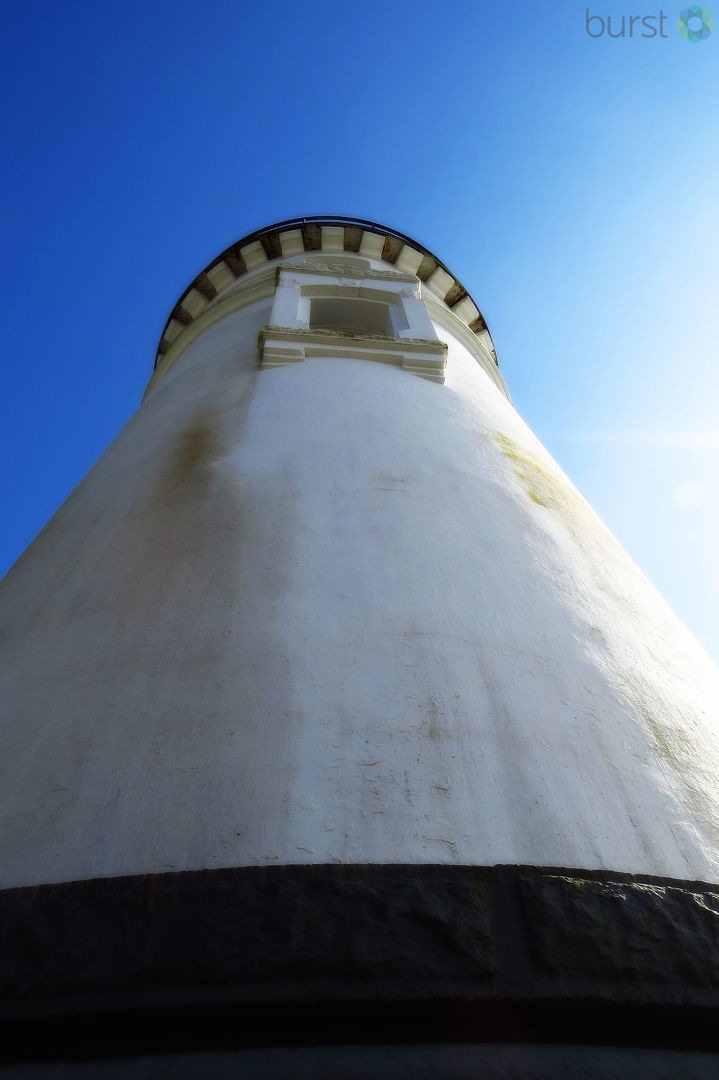 Debbie Tegtmeier shared these photos from a tour of Umpqua River Light, a lighthouse on Winchester Bay at the mouth of the Umpqua River in Douglas County, Oregon.   SHARE YOUR VIDEOS & PHOTOS #LiveOnKVAL at burst.com/kval