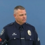 Kennewick Police Sergeant says he wants to be new Benton County Sheriff