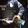 Dozens arrested in Md. and Va., 200+ arrested nationally as part of ICE's MS-13 operation
