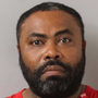 Woman unloading luggage at Nashville Days Inn sexually assaulted in parking lot per report
