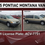Police: 4 in custody after carjacking van found