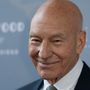 Patrick Stewart wants Star Trek role is Quentin Tarantino is directing