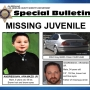 South Pasadena police search for 5-year-old boy; father arrested