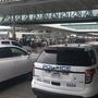 LIVE: All clear given after suspicious package prompts evacuation at Nashville airport