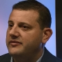 Rep. Valadao supports the president on immigration