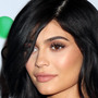 Kylie Jenner felt like an outcast during school years