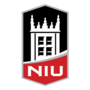 Northern Illinois trustees again vote to freeze tuition