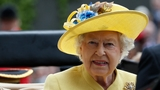 Queen Elizabeth II to see an increase in official funding