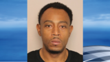 Man wanted in connection to deadly East Nashville shooting