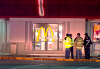 Mcdonalds anderson 12.14 Shooting_frame_28744.png