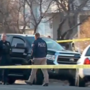 One dead, two injured in West Valley City, Utah shooting