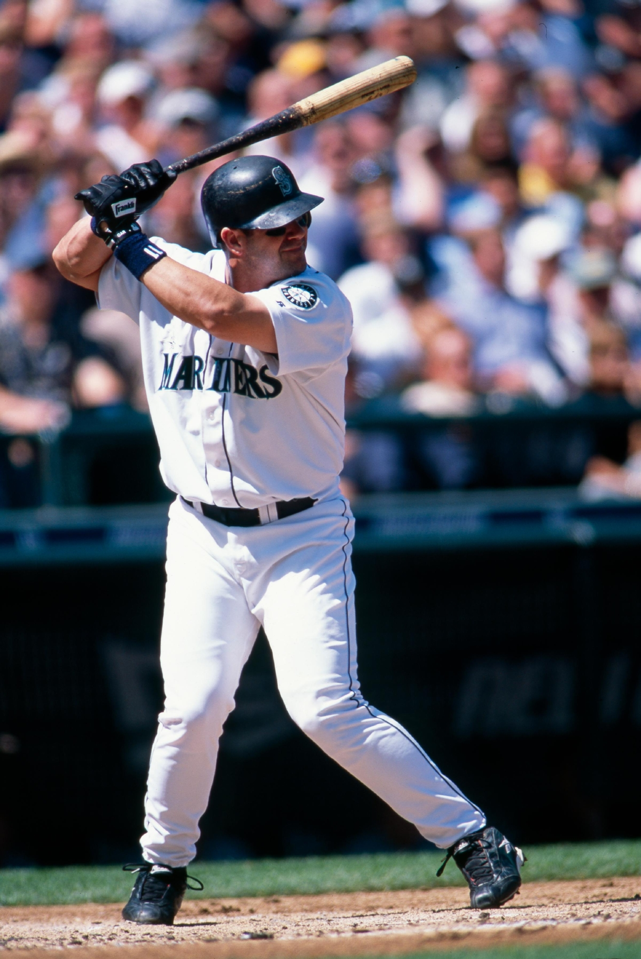 Edgar Martinez (AP File)