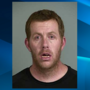 Man wanted in Shasta Co. arrested after allegedly stealing two 2,000-gallon water tanks