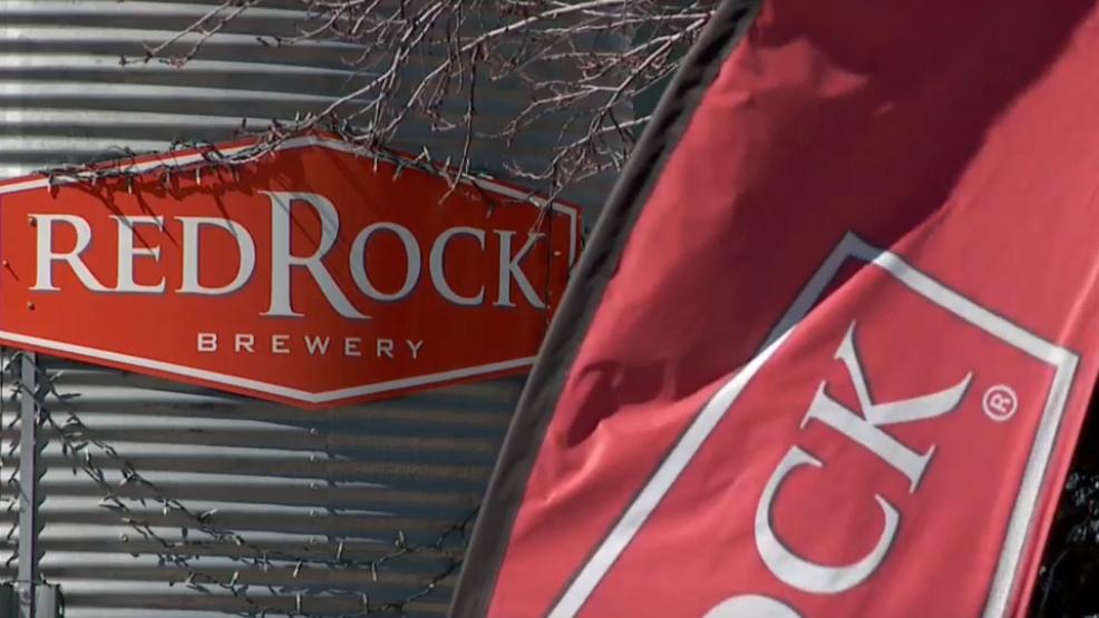 More than a dozen bars boycott Salt Lake City brewer