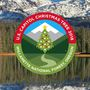 Oregon to provide 2018 U.S. Capitol Christmas Tree from Sweet Home Ranger District