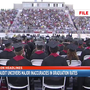 Education headlines: federal audit uncovers major inaccuracies in graduation rates