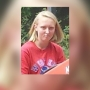 Etowah County deputies searching for missing juvenile