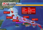 Irma_Track.png