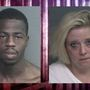 Deputies: 2 arrested for up to 500 fraud charges in Laurens Co., Dublin