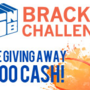 Security National Bank College Basketball Bracket Challenge