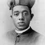 Road to Canonization: Father Tolton's remains exhumed