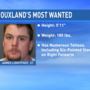 Siouxland's Most Wanted: James Lightfoot