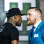 Where to watch McGregor v. Mayweather in Amarillo