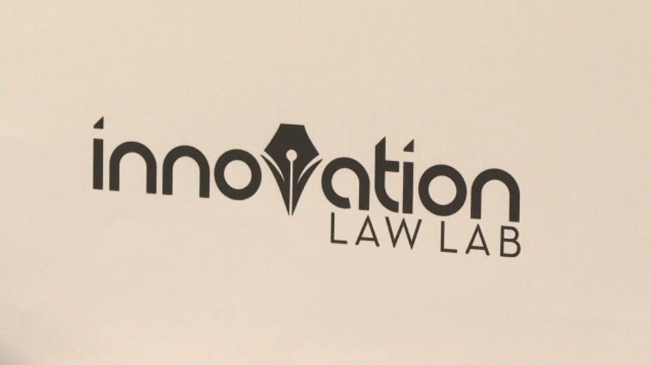 Innovation Law Lab en Portland, OR.PNG
