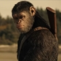 Watch: 'The War for the Planet of the Apes' has begun