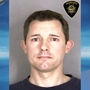 Ore. teacher charged with sexually abusing second student