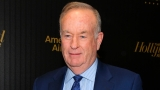 O'Reilly speaks out, anti-Fox News activist efforts continue