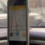 No immediate solution for neighborhoods used as cut-throughs by traffic apps