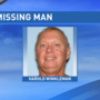 Warner Robins police need help finding missing man