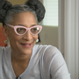 Working Woman: Getting to know celebrity chef Carla Hall