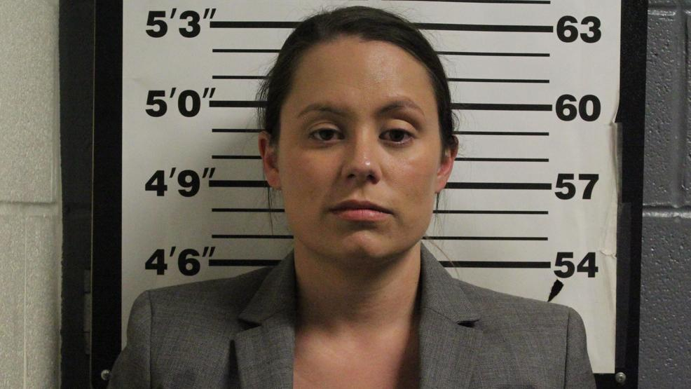 Florida Teacher Arrested for Alleging Having Sexual