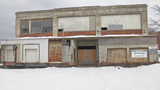 Tear it Down or Fix it Up? DEC terminates clean up agreement at abandoned Syracuse factory