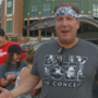 Billy Joel fans cap excitement on Saturday