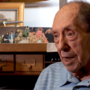 Utah man shares his D-Day story