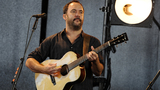 Wildfire forces Dave Matthews' winery to evacuate, suspend tastings