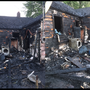 Vacant Yakima house determined unlivable following fire