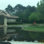 Mattawan residents overwhelmed by flooded homes, village leaders scrambling to find fix