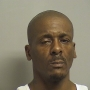 Police: Homeless man arrested after holding victim hostage during robbery