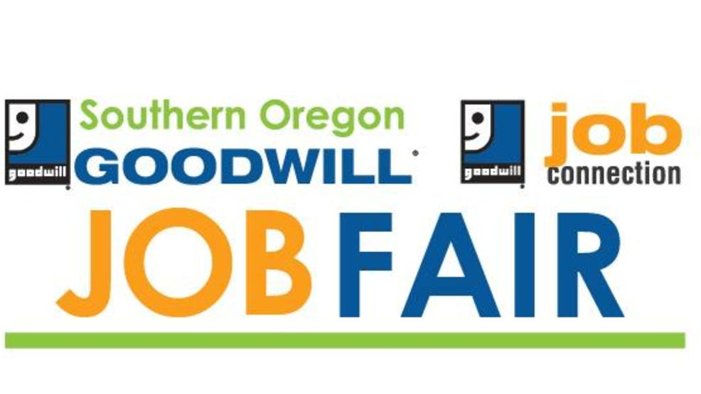 goodwill JOB-FAIR-HEADER_72-01.jpg