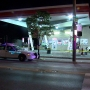 Man shot in store parking lot in East Price Hill